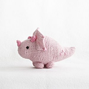 Animals Amigurumi free patterns – Crochet Amigurumi Patterns | 300x300