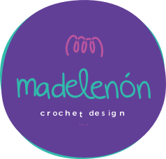 logo-madelenon