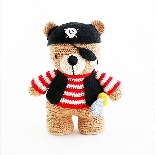 Hugo-Pirata--Madelenon